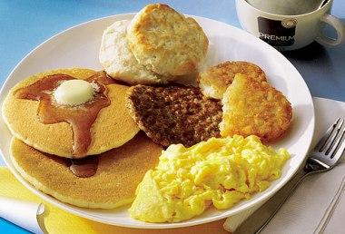 big-big-breakfast